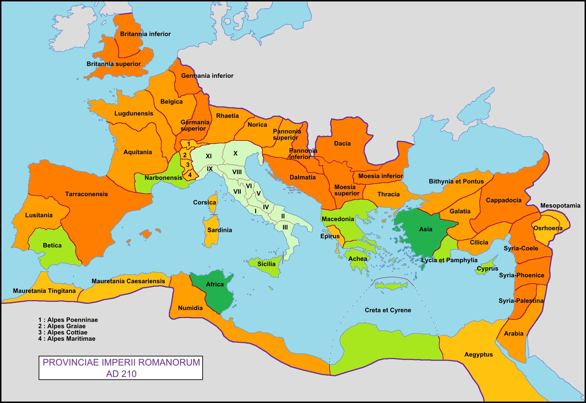 Roman_Empire_with_provinces_in_210_AD