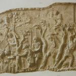 Conrad_Cichorius,_Die_Reliefs_der_Traianssäule,_Tafel_LXVII
