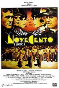 Novecento_locandina