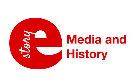 E-Story: parte in Emilia-Romagna il progetto europeo sull'insegnamento della storia europea