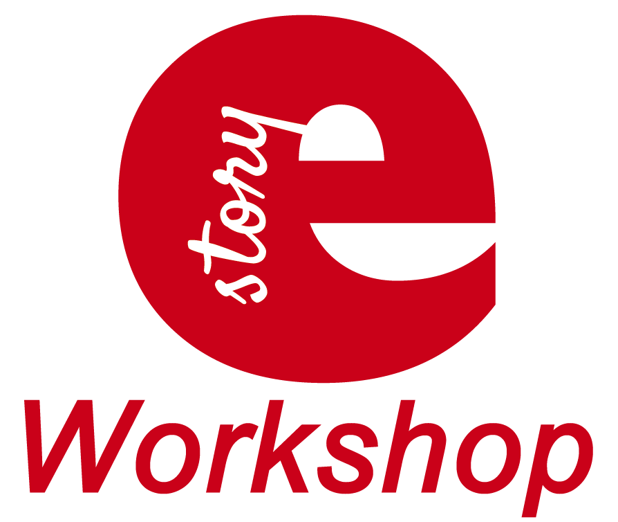 E-Workshop