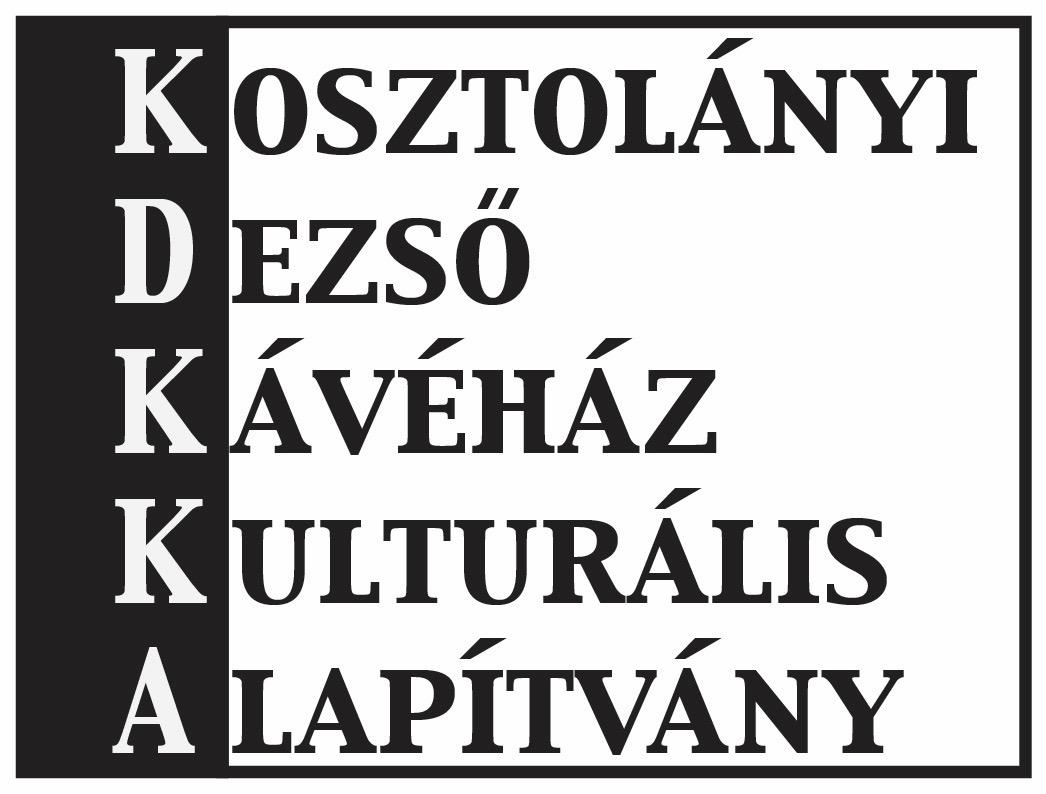 KDK Kulturalis Alapitvany