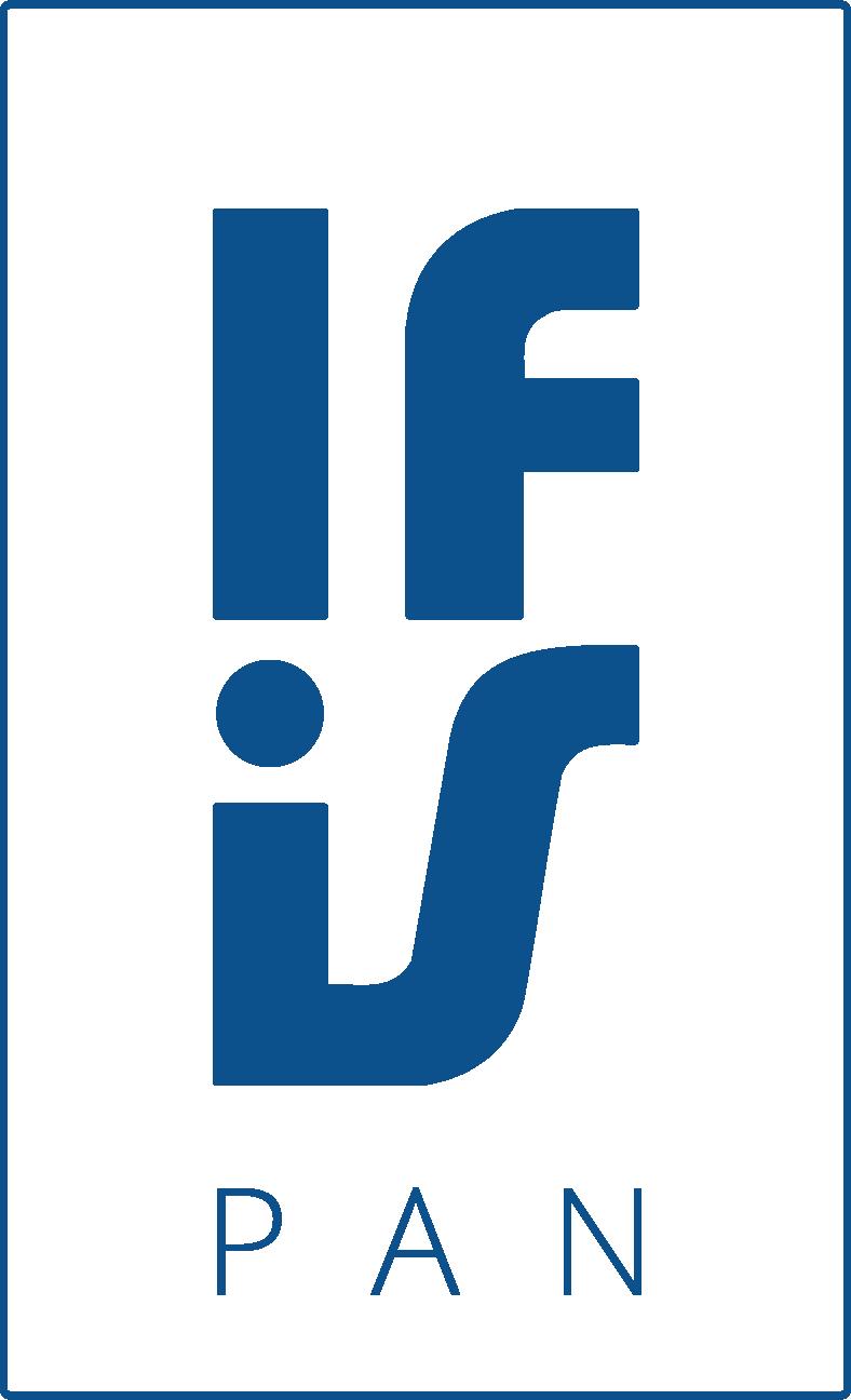 IFIS PAN