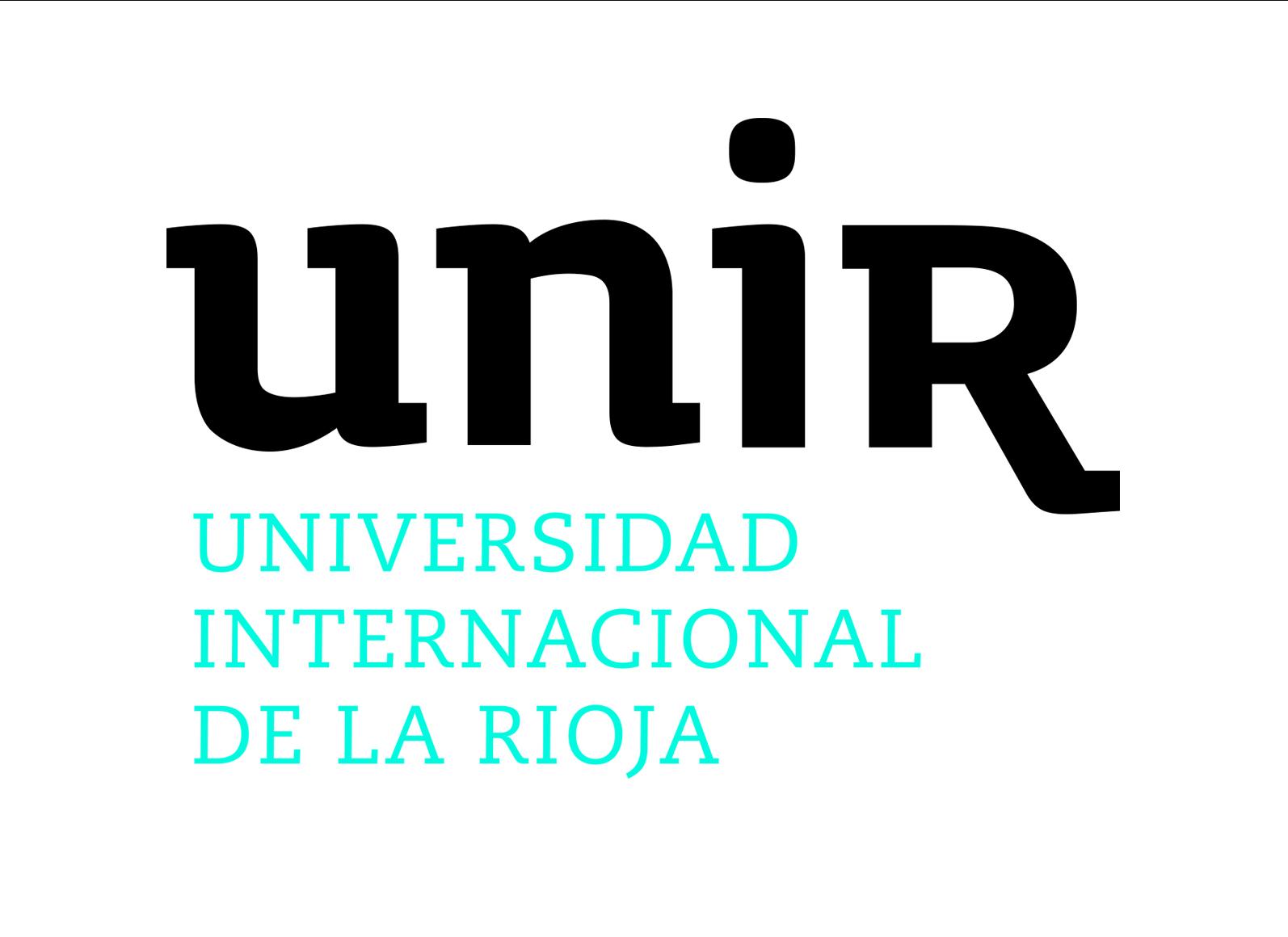 Universidad Internacional de la Rioja (UNIR)