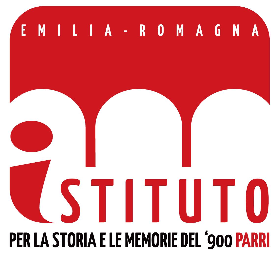 Istituto per la storia e le memorie del '900 Parri E-R
