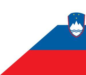 slovenia-28510_960_720 copy