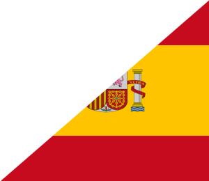 belgium-28510_960_720 copy