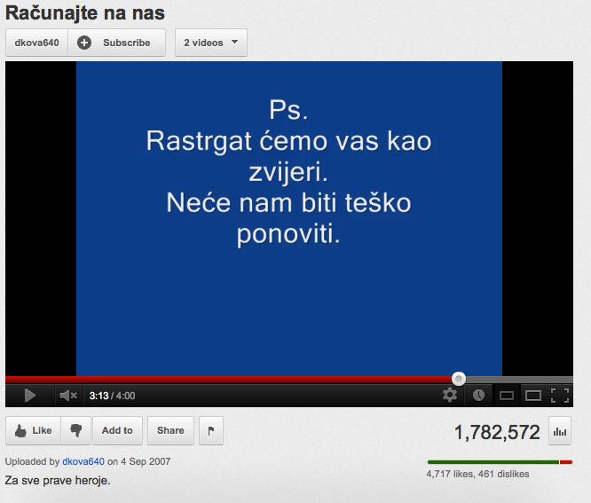 mussolini speech 1941 youtube