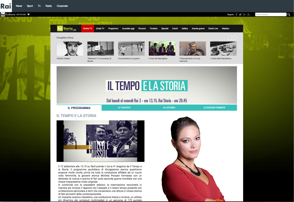 italy_screenshot_tv