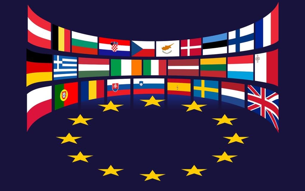 automu%cc%88u%cc%88k-euroopa