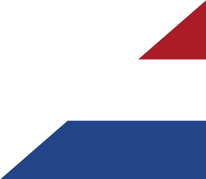 netherlands-28510_960_720 copy
