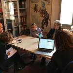 Storia e media, un nuovo metodo d'insegnamento